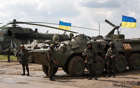 армия украины, войска, донецк, днр, донбасс, ато