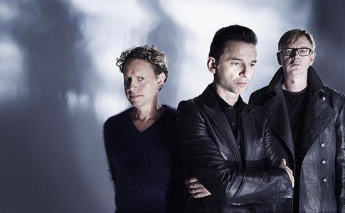 Кишечное расстройство настигло в Минске солиста Depeche Mode Дейва Гаана: концерт сорван, певец госпитализирован