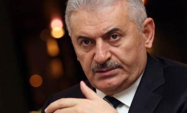 """""""Если правительство не сможет осуществить реформы..."""": в  Турции заявили о возможном продлении чрезвычайного положения"""