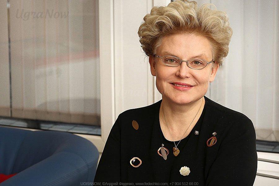 Елена Малышева, летедоктор, больница, скорая помощь, давление