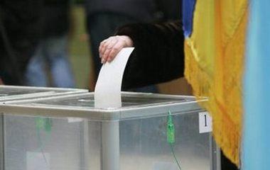 Россия проводит незаконные выборы в Крыму, - официальное заявление МИД