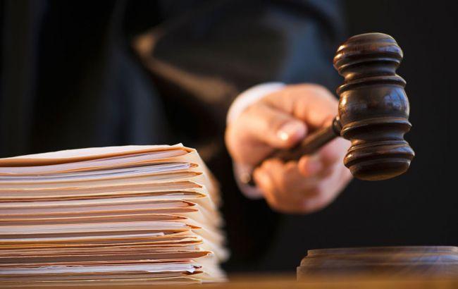 """Суд вынес приговор """"заблудившимся"""" в Украине ФСБшникам: стали известны уникальные подробности"""
