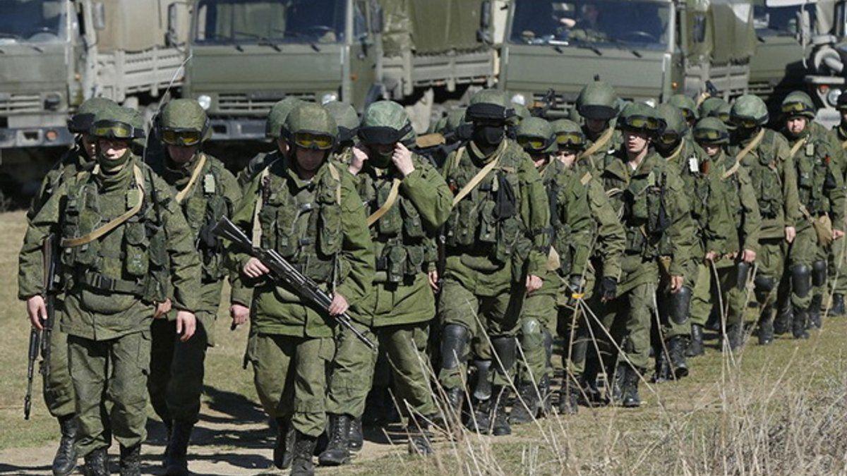 В Москве грозятся соединить Донбасс и Приднестровье: Голобуцкий пояснил, какие последствия ждут РФ