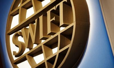 Россию исключат из международной банковской системы SWIFT