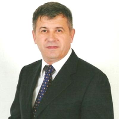 """С кем воюет """"Правый сектор"""": В Мукачево добровольцы решили совершить самосуд над коррумпированным экс-регионалом Ланьо"""
