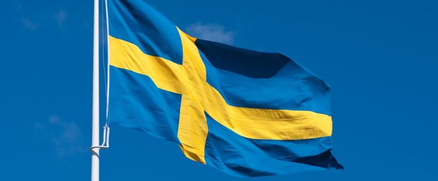 Швеция поддержит энергоэффективность Украины