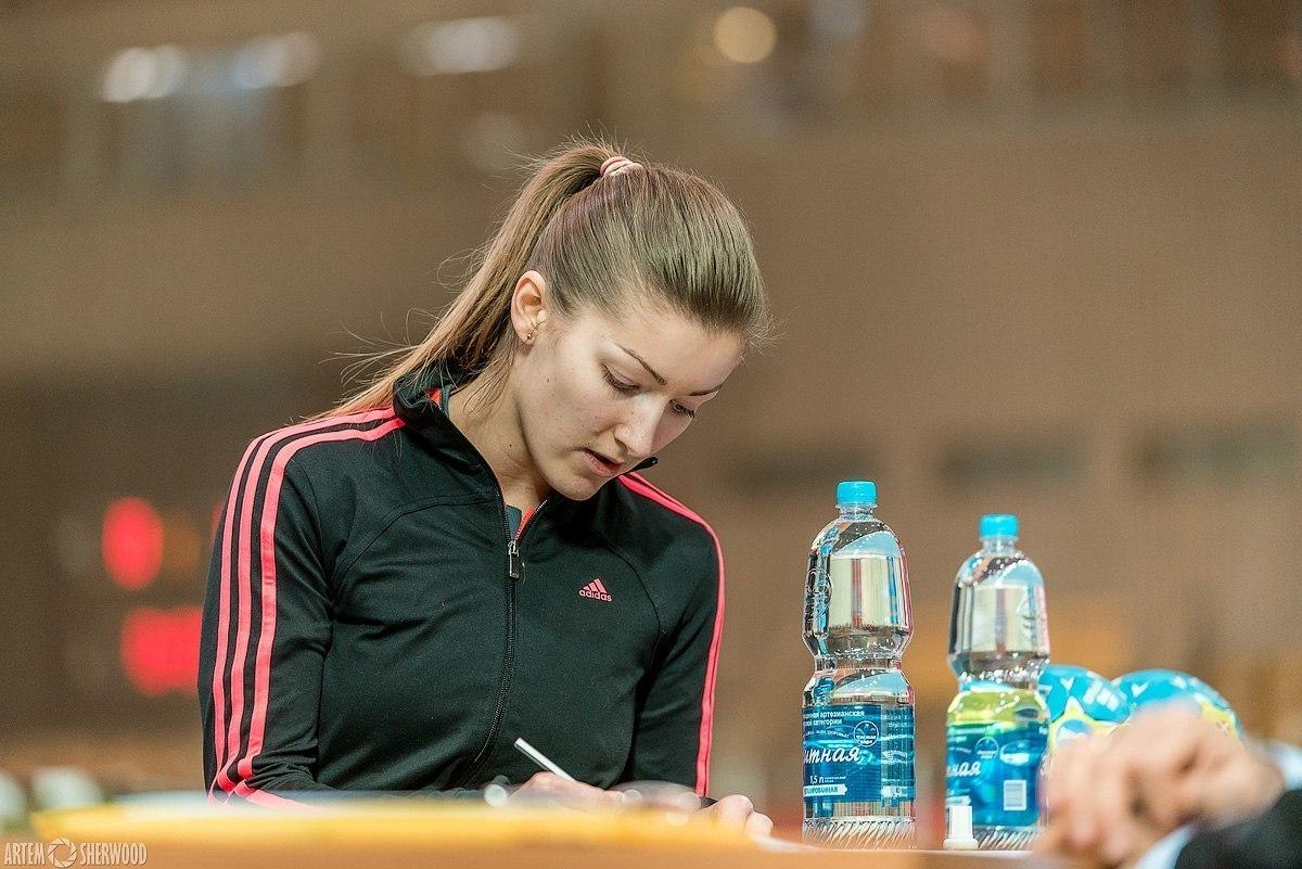 Известная чемпионка России сбросилась с моста из-за мужа, запретившего заниматься спортом, – кадры и подробности самоубийства