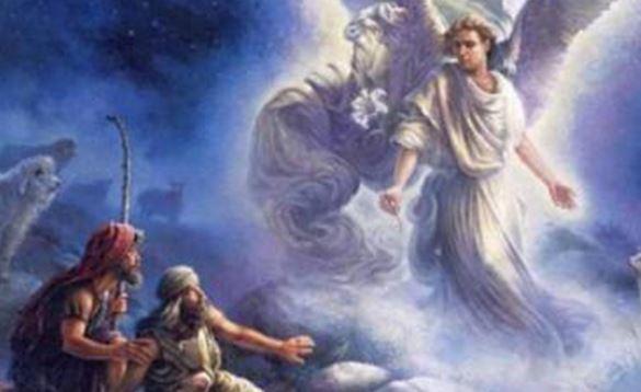 Тайна падших ангелов раскрыта: ученые обнародовали удивительную теорию о Божьих изгнанниках - подробности