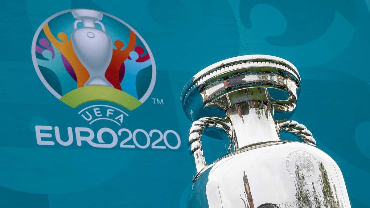 Швейцария против Испании и Бельгия против Италии: букмекеры оценили шансы сборных на проход в полуфинал