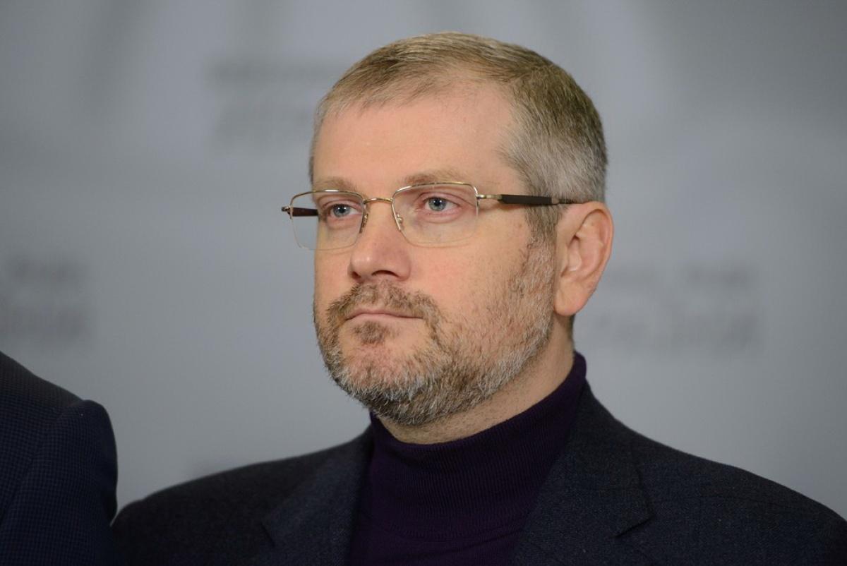 Александр Вилкул и Колесников сбежали из Украины - стали известны причины