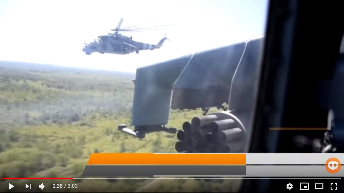 Военные учения, Ривненщина ВСУ  война, донбасс, видео