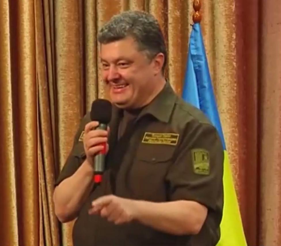Мариуполь, АТО, Порошенко, юго-восток, Донбасс, Донецкая республика, ДНР, ЛНР, армия Украины