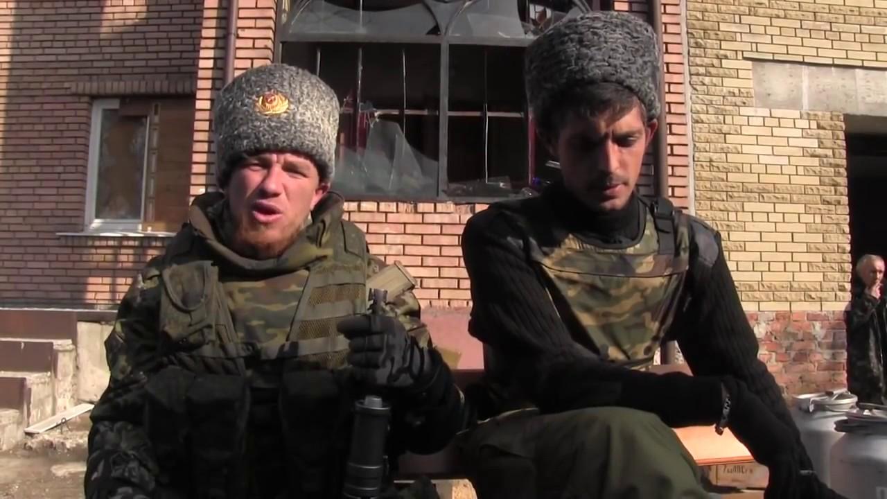 ДНР, гиви, мотрола, восток Украины, Донбасс, Россия, боевики, СМИ