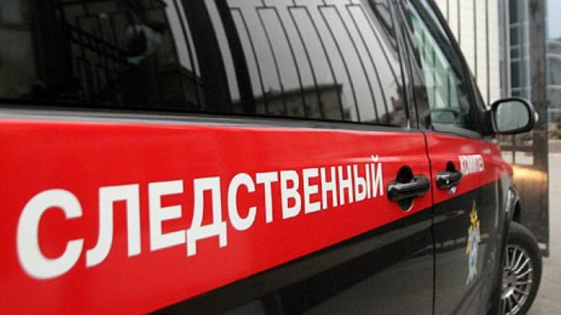 убийство, бабченко, хмао, новости россии, чечня, криминал