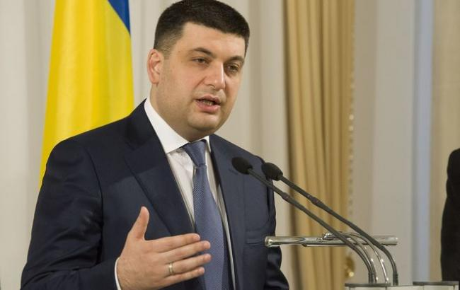 Во Львов выезжает правительственная комиссия, чтобы срочно решить вопрос мусорного коллапса
