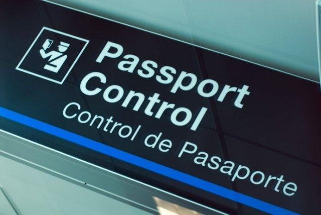 госпогранслужба, паспорт, террорист, розыск, лнр, днр, россия