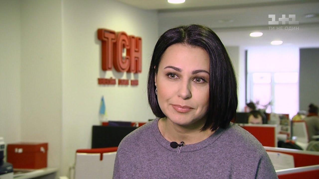 """Наталья Мосейчук в Facebook """"расправилась"""" со всеми, кто высказал неудобное для нее мнение"""