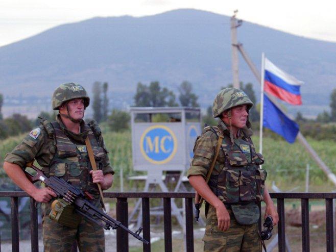 Как только, так сразу: Кремль выведет войска из Приднестровья только после вывоза оружия в РФ через Украину