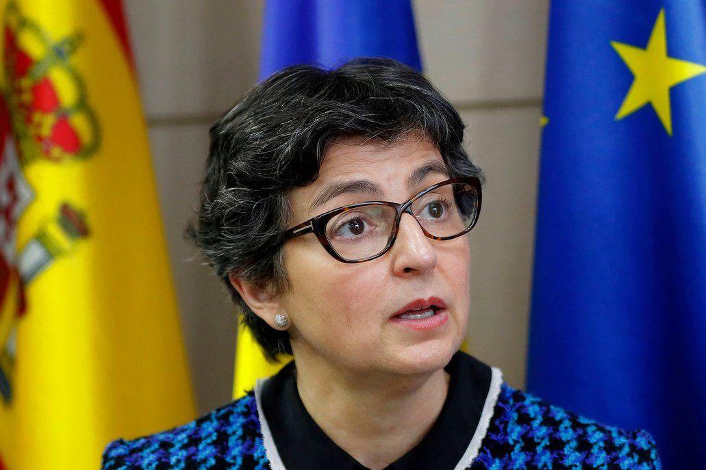 """Испания выступила против Москвы - призвала НАТО к """"твердости"""" в ответ на российские угрозы"""
