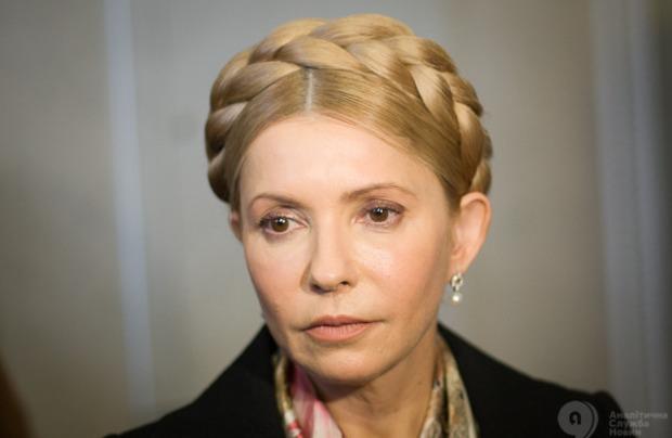 выборы, тимошенко, батькивщина, скандал, порошенко, марченко, политика