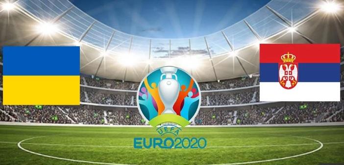смотреть матч украина-сербия, видео голов, фото, таблица, новости сербии, цыганков, шевченко, украина сегодня, новости спорта