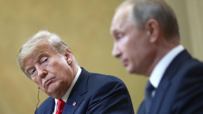 США, политика, Дональд Трамп, россия, путин, встреча, переговоры, НАТО, Украина