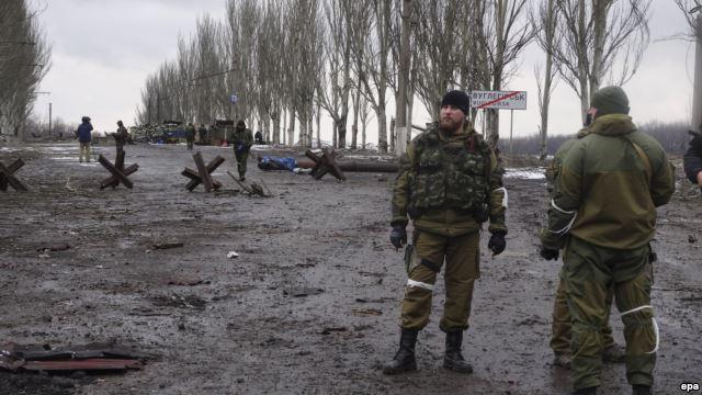 луганская область, происшествия, восток украины, лнр, ато, армия украины