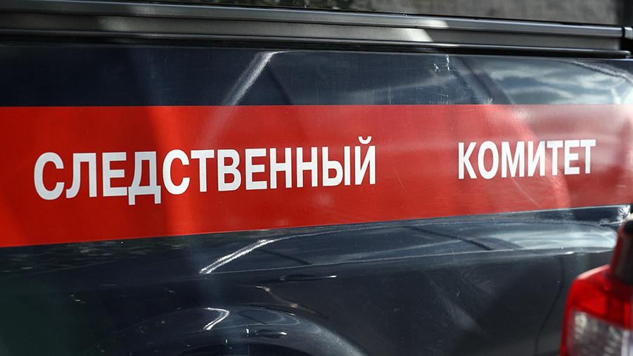 В Хабаровске пенсионерка расчленила украинца и съела его: новые шокирующие подробности убийства гражданина Украины