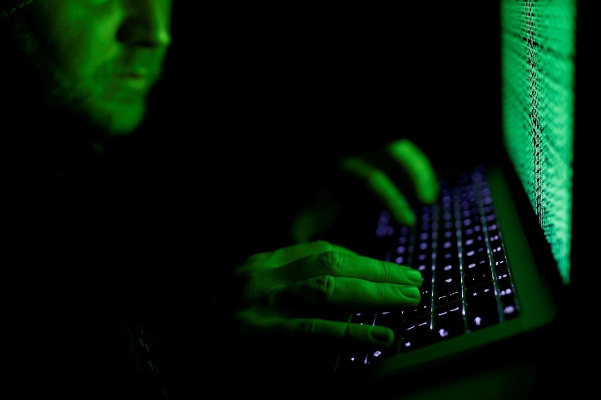Главный подозреваемый - Россия: США готовят жестокое наказание для хакеров, которые пытались атаковать 12 электростанций и ядерный объект The Wolf Greek