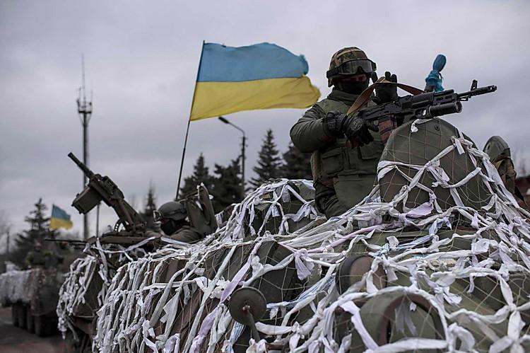 """ато, восток украины, всу, """"днр"""", ясиноватая, украина"""
