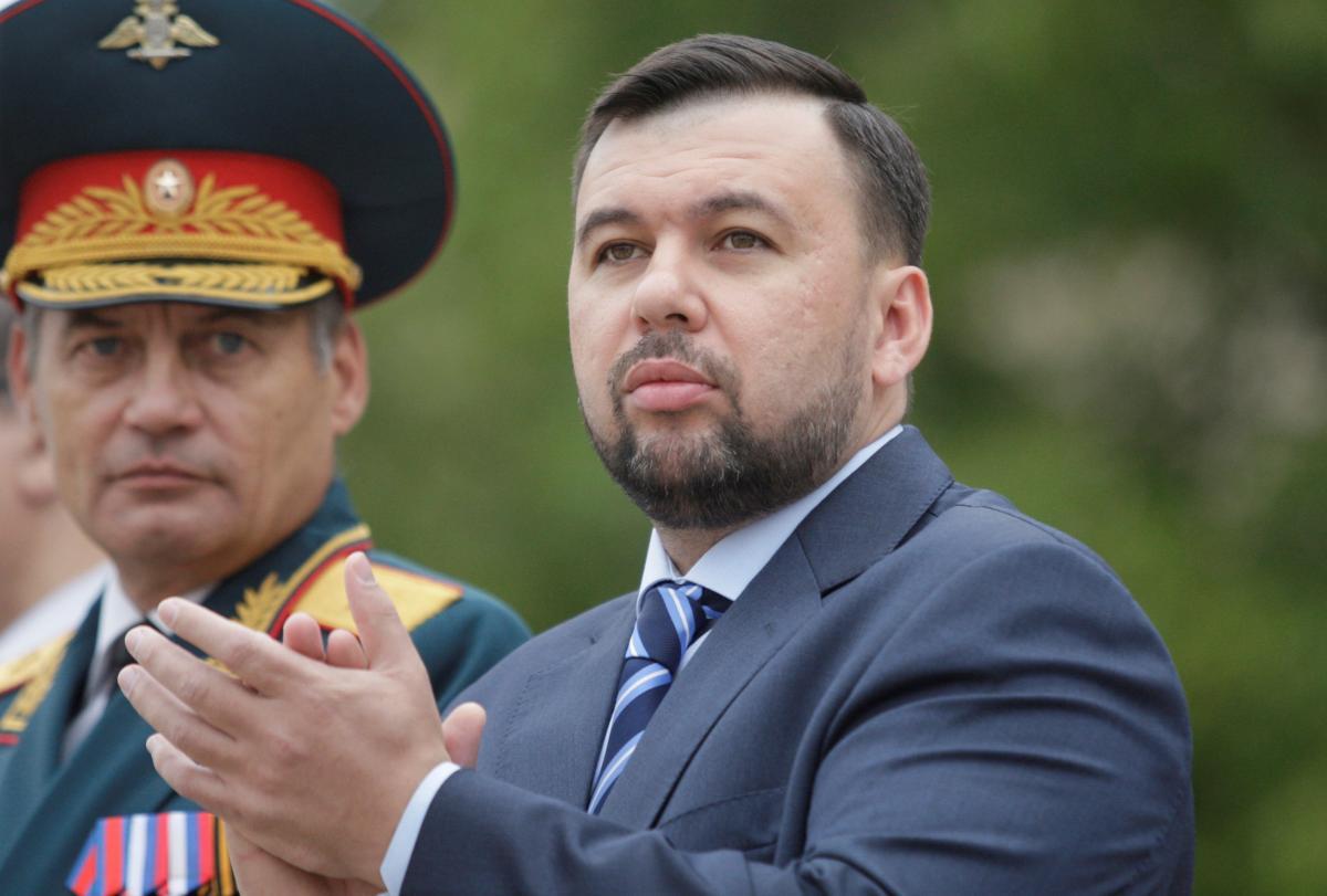 """""""А дальше – ГУЛАГ"""", – зачем Донецк будут называть Сталино"""