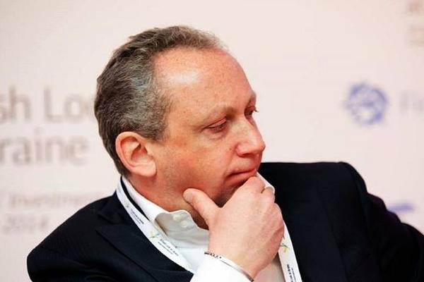 """""""Вычистят и это. Сдохнет и этот"""", -  журналист и аналитик Слава Рабинович рассказал, что ждет Путина и Россию"""
