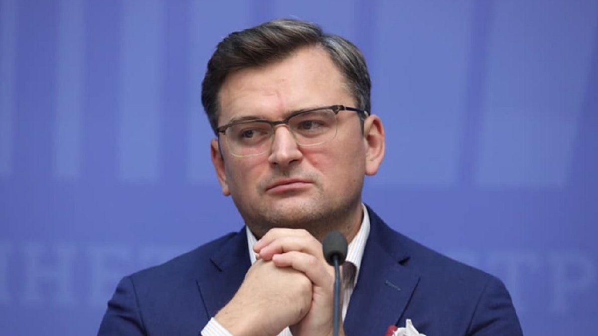 Двойное гражданство в Украине: в МИД прояснили ситуацию по России