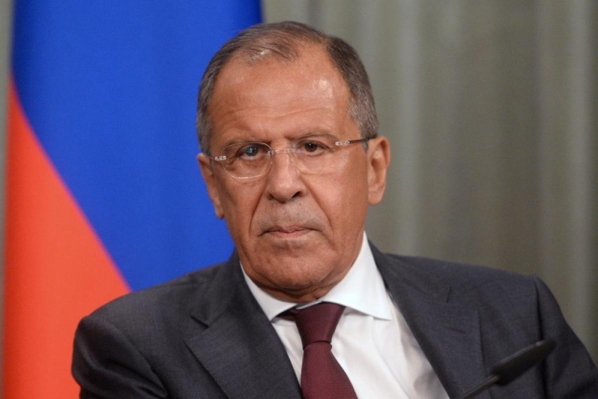 Украина, политика, Россия, зеленский, путин, переговоры, донбасс, война, лавров