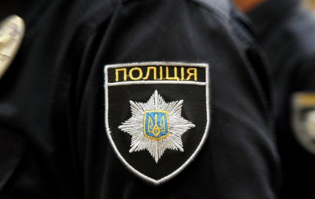 авто разборку депутаты связанные с криминалом маршруты своего