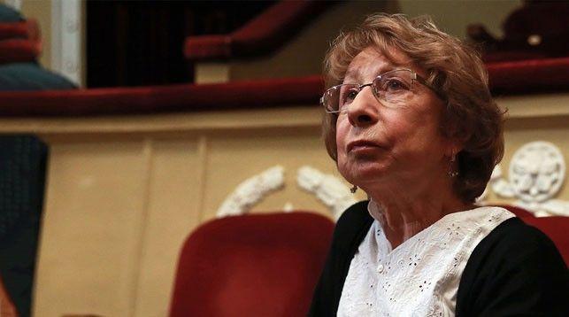 """Ахеджакова поддержала Навального: """"Хватит уже молчать"""""""