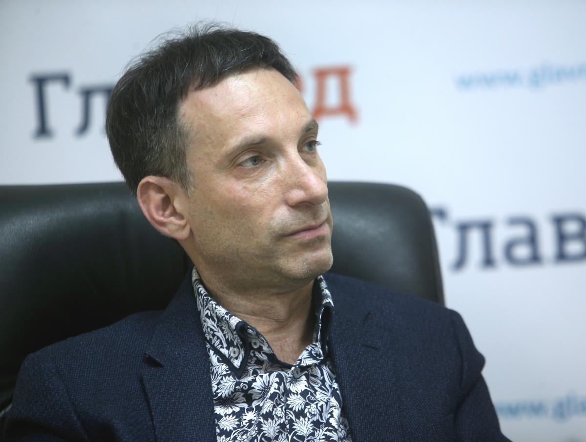 восток Украины, Донбасс, Россия, армия, война, Путин, Зеленский, переговоры