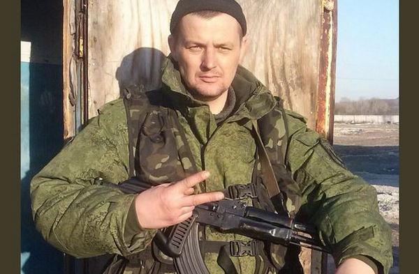 украина, война на донбассе, оос, всу, днр, леший, потери