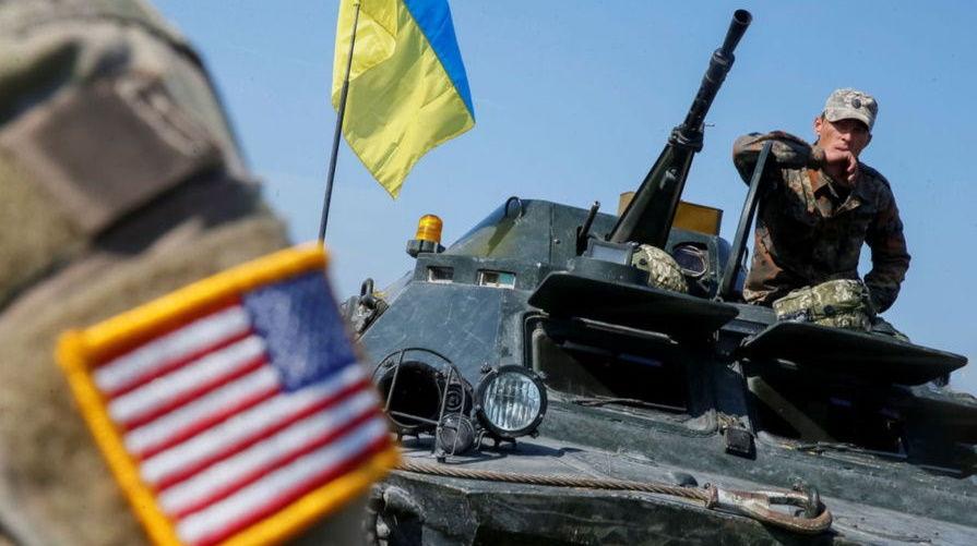 США поддержат Украину в случае полномасштабной войны с РФ: готовится план передачи вооружений