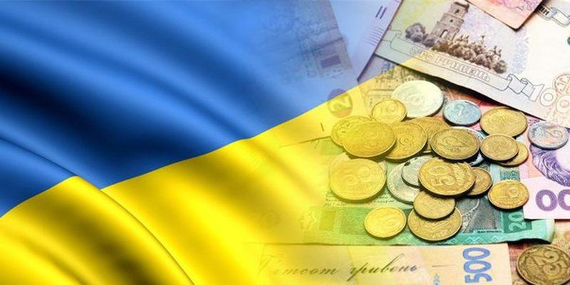 В Кабмине обеспокоены растущим внешним долгом Украины: Гройсман нашел решение проблемы