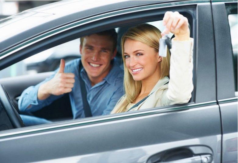 Как арендовать авто за границей: 6 советов от профессионалов