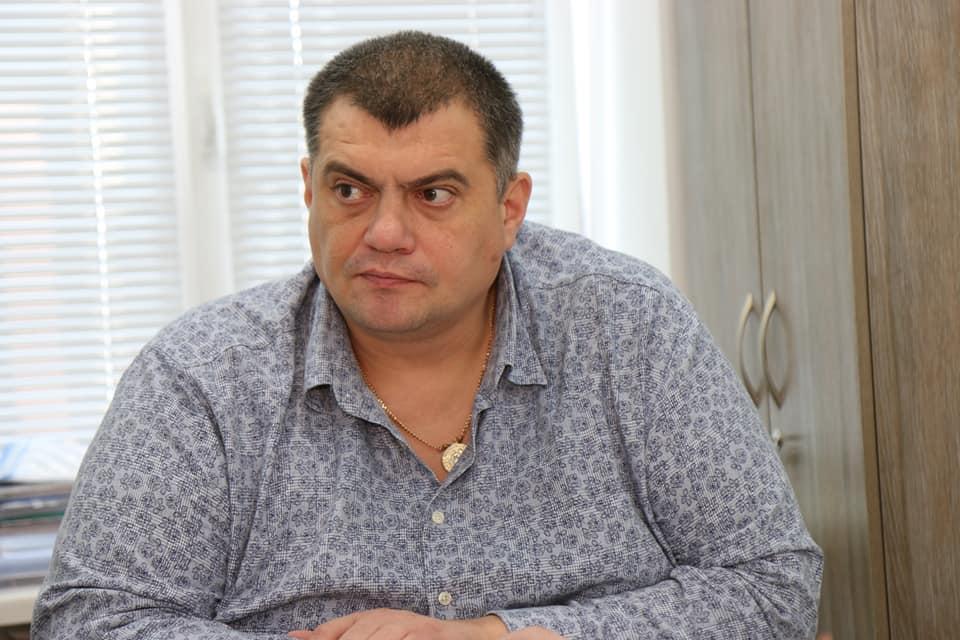 корявченко, юзик, СН, скандал, кривойрог, парламент, лукашов, полиция