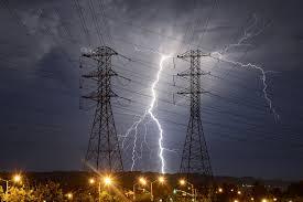 Украина,  погода, ГСЧС, свет, электричество, жители, области