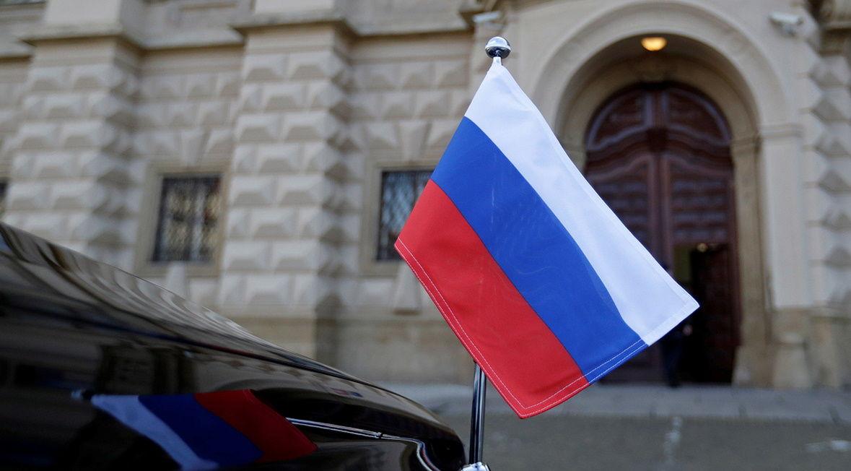 Бойкот Кремлю: МИДы стран Балтии объявили о депортации из своих стран дипломатов РФ