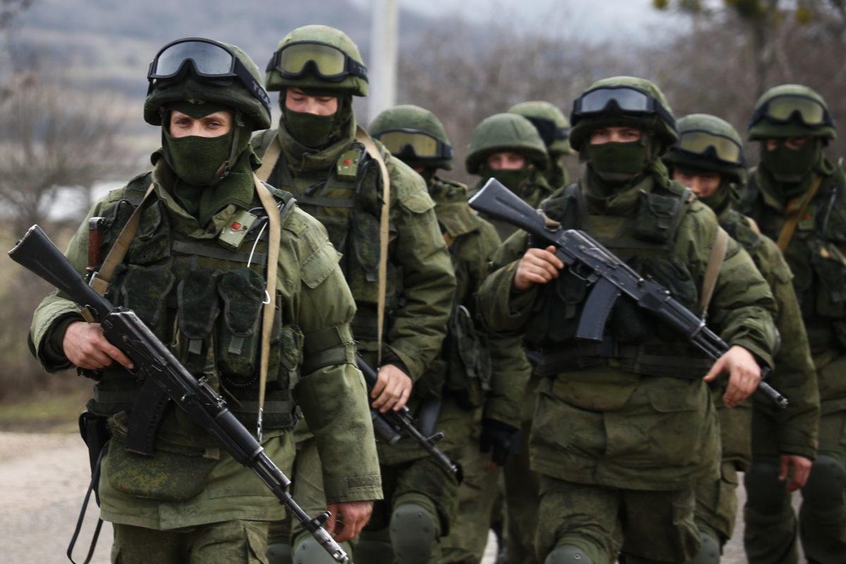 Украина, Россия, Армия, Граница, Донбасс, Скибицкий.