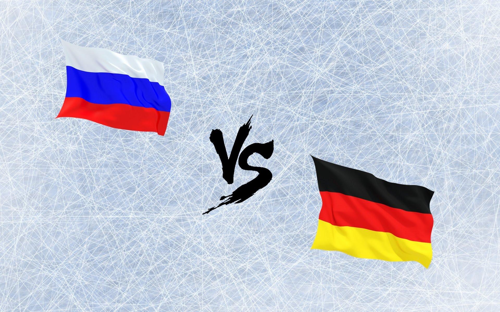 Россия, Германия, Дипломаты, Высылка, Нота протеста, Кризис.