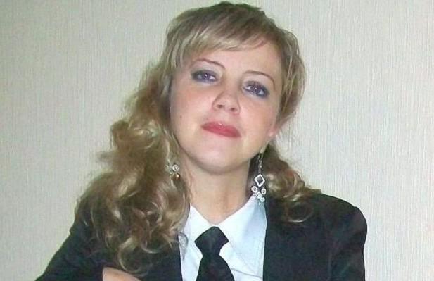 Под Киевом нашли тело правозащитницы Ноздровской, незадолго до этого ей угрожали: в резонансном деле появились новые подробности