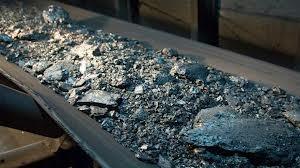 Эксперт: Ополченцы вывозят уголь из некоторых шахт Донецкой и Луганской областей