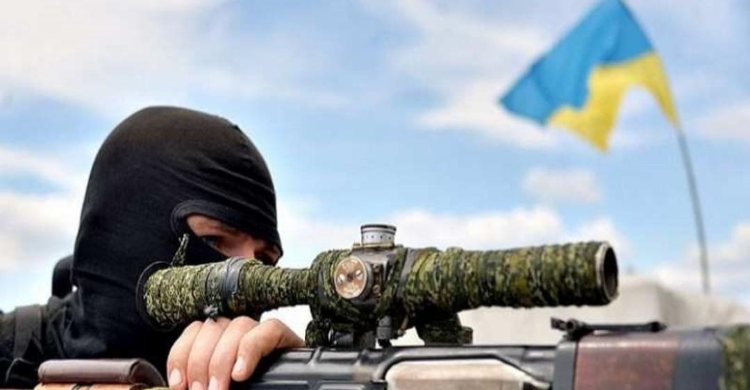 война на донбассе, всу, армия украины, оос, лнр, днр, луганск, донецк, донбасс, террористы, боевики, россия, армия россии, новости украины
