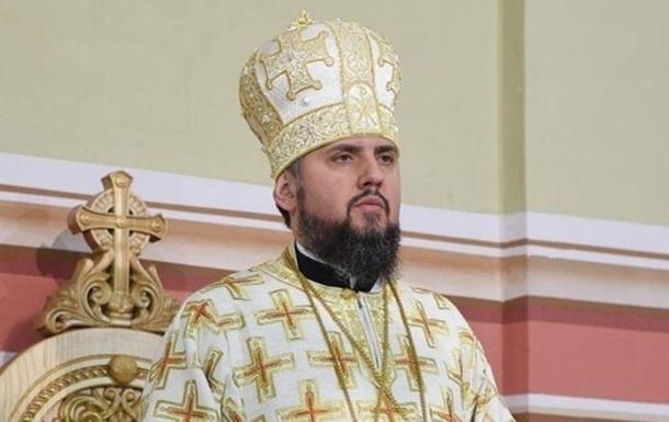 Рада приняла исторический закон, который ускорит переход из РПЦ в ПЦУ
